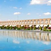 isfahan-naghshe-jahan