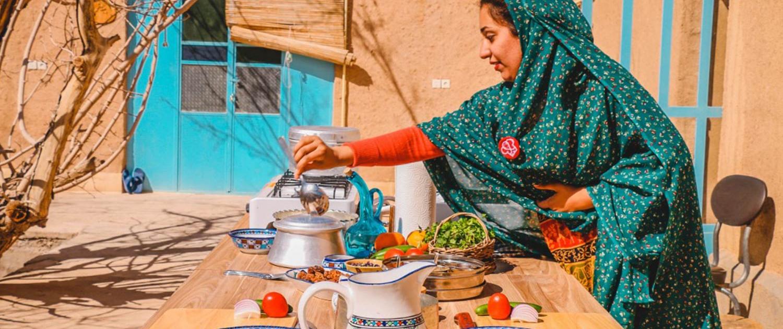 food-tour-yazd-iran