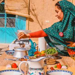 food-tour-yazd-iran